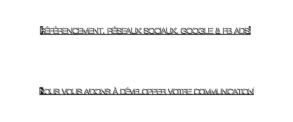 imageSlider