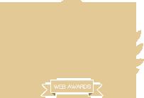 6 Awards pour MKS Graphisme